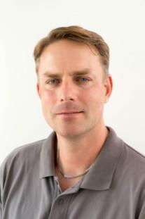 Lothar Bleckmann