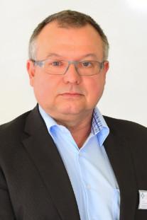 Gerd Gromann