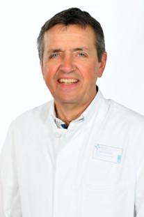 Rüdiger Kerner