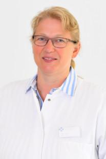 Silvia Obenauer