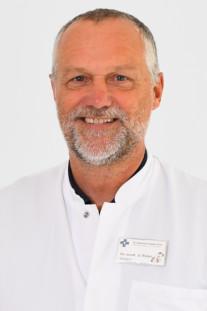 Jochen Rübo