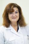 Maria Kalantzi