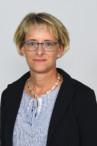 Margit Wolhorn