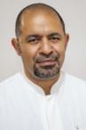 Hashim Abdelhamid