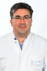 Razvan Besleaga