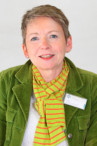 Sigrid Ehls
