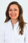 Susanne Heiden