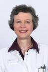 Veronika Hoffmann-Schneider