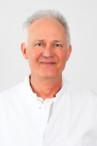 Thomas Matiasczyk