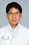 Itsuro Nakamura