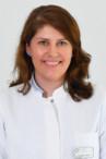 Mirela Radu