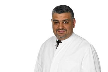 Dr. Ufuk Gündug