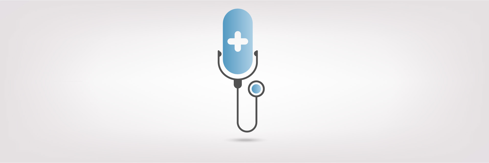 Visite - Ihre Gesundheitstipps